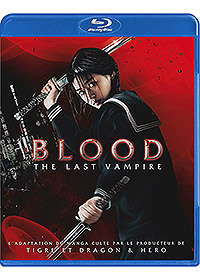 blood-the-last-vampire_brd