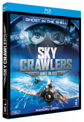 sky_crawlers_bluray