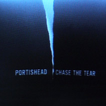 portishead-chase-the-tear