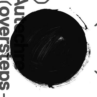 Autechre : nouvel album