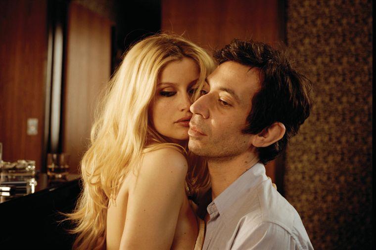 «Gainsbourg – (vie héroïque)» : un conte de Joann Sfar