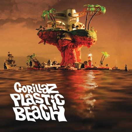 gorillaz-plastic-beach452