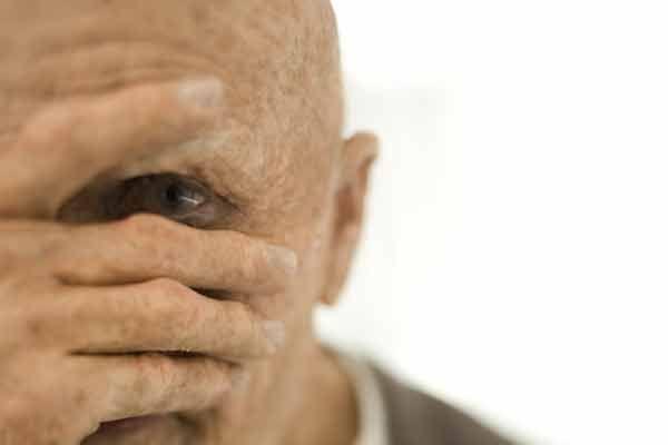 «Mr. Nobody» : une histoire multi-possibilités de vies