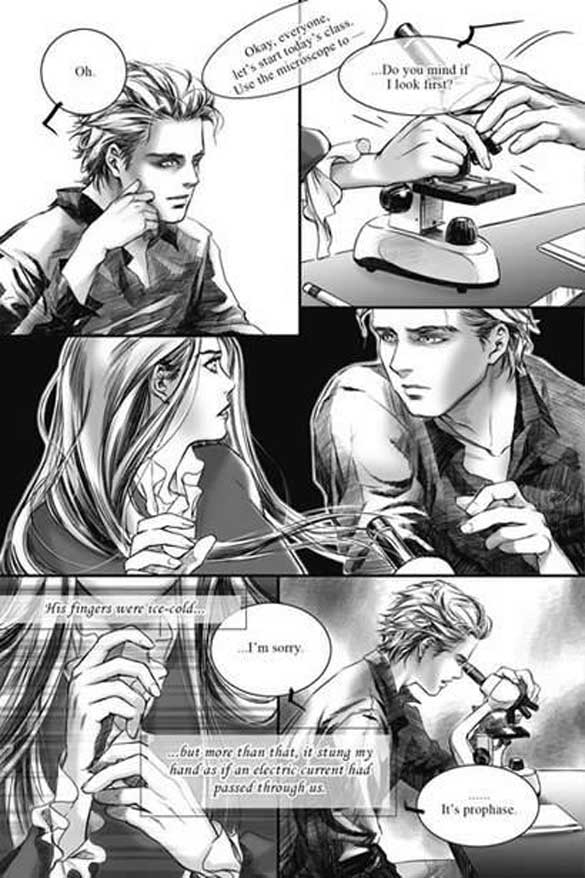 twilight-manhwa