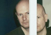Phil Selway part en tournée solo