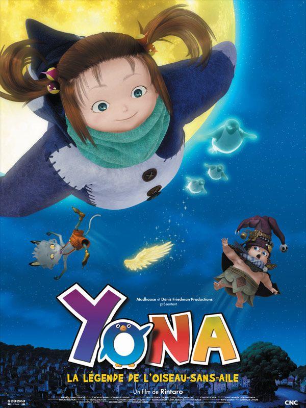 yona-la-legende-de-loiseau-sans-aile_affiche