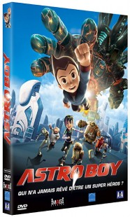 astro-boy-dvd