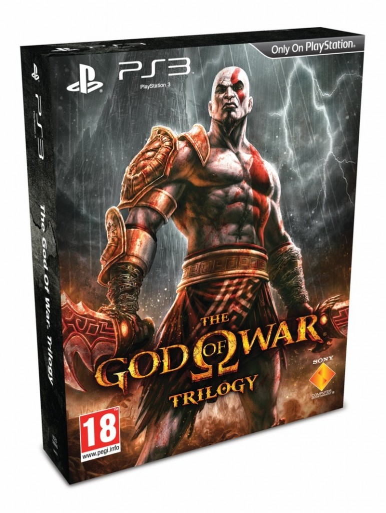 god-of-war-trilogy