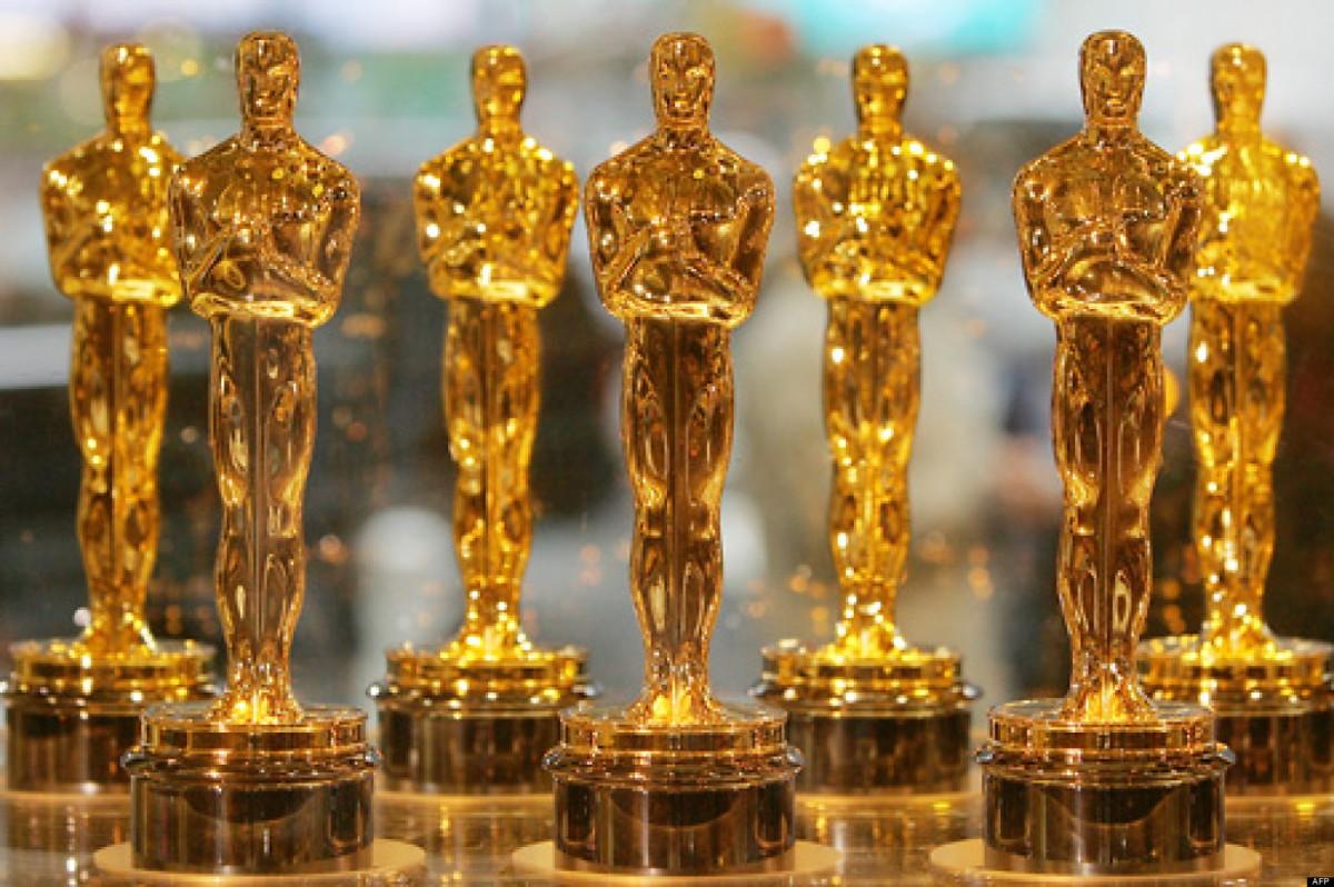 Oscars 2010 : les nominations