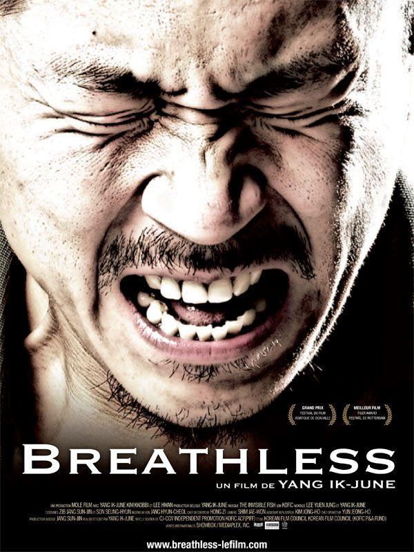 breathless_affiche