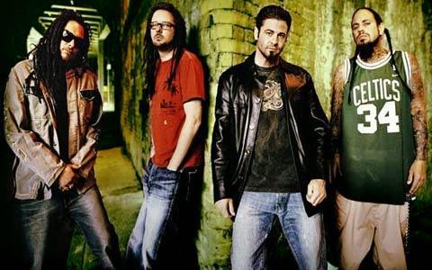 KoЯn : l'album 2010 se précise