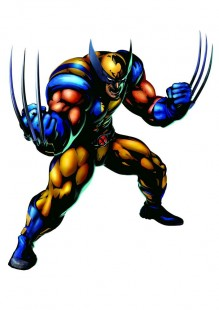marvel-vs-capcom-3-fate-of-two-worlds_2