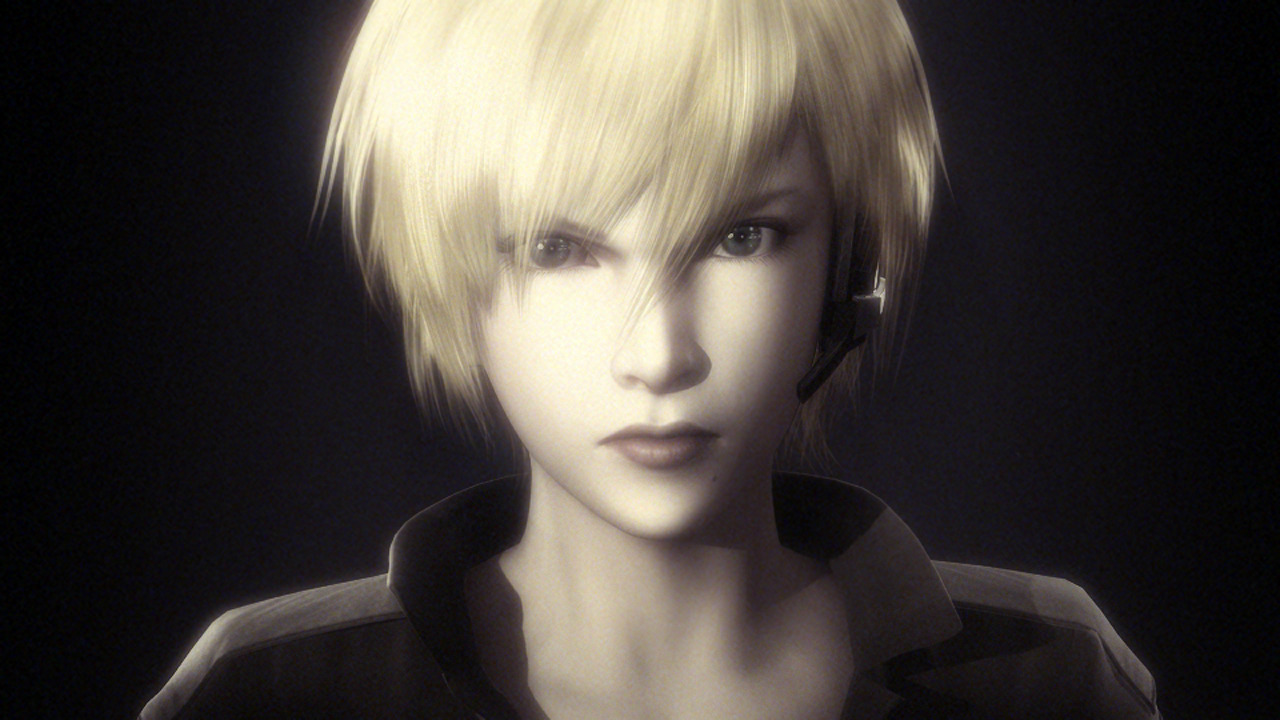 Metroid : Other M – trailer