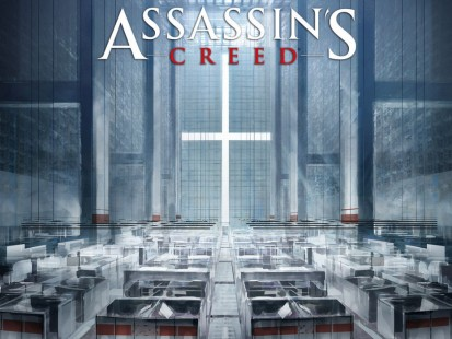 assassins-creed-brotherhood_1