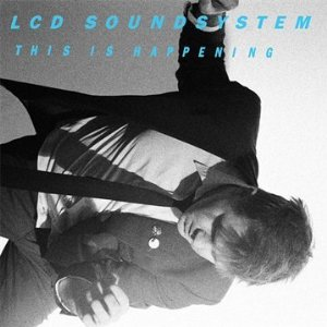 lcd-soundsystem_this-is-happening