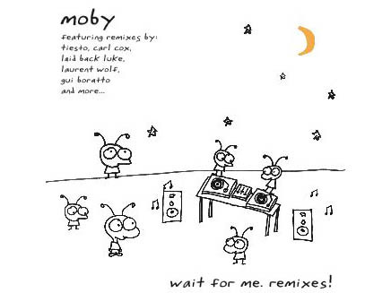 moby_wait-for-me-remixes