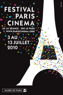 pariscine2010_MUPI_vecto