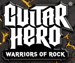guitar-hero-warriors-of-rock