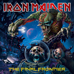 iron-maiden_the-final-frontier