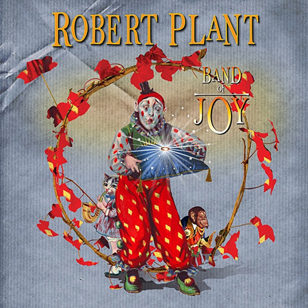 robert-plant_band-of-joy