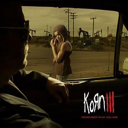 'Korn Live : The Encounter' : vidéo