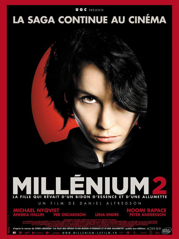 millenium-2_affiche