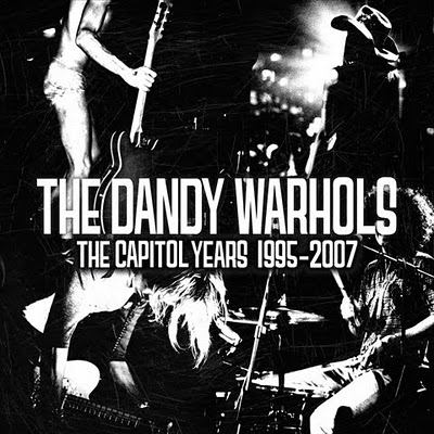 the-dandy-warhols-the-capitol-years-1995e280932007