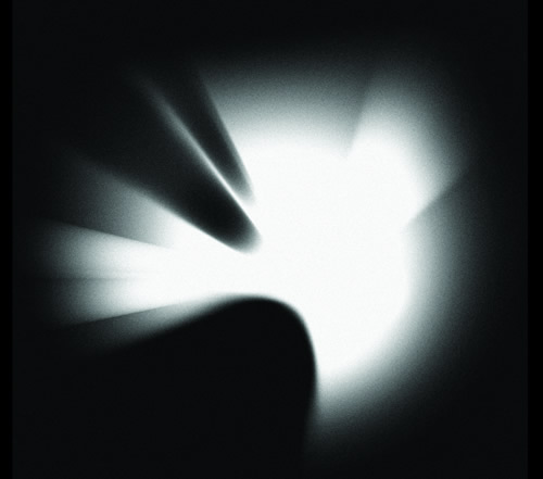 linkin-park-a-thousand-suns