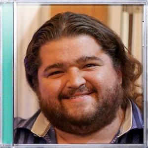 'Hurley' : le nouvel album de Weezer