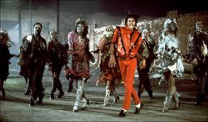 Michael Jackson : 40 vidéos réunies dans un coffret DVD