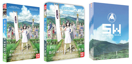 summer-wars_dvd