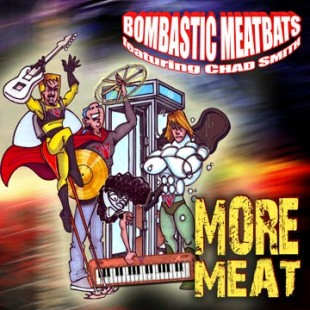 the-bombastic-meatbats_more-meat