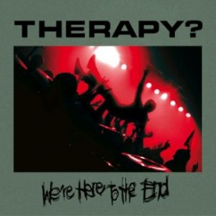 therapy_were-here-to-the-end