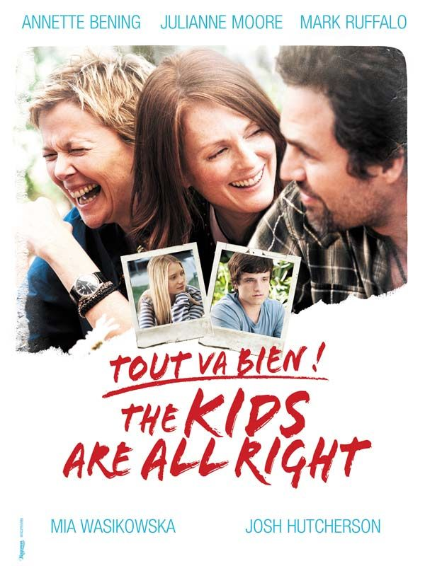 tout-va-bien-the-kids-are-all-right_affiche