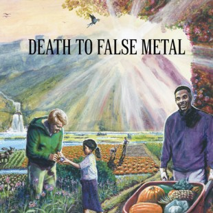 weezer_death-to-false-metal