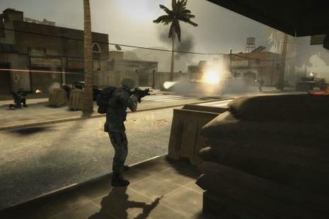 battlefield-play4free_2