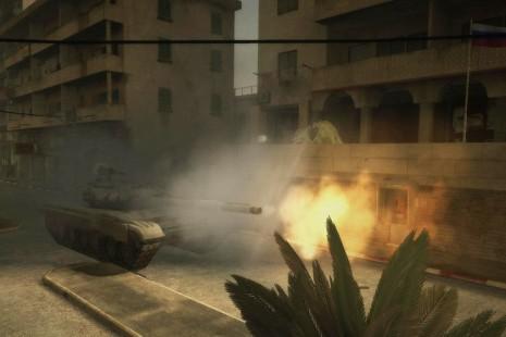 battlefield-play4free_3