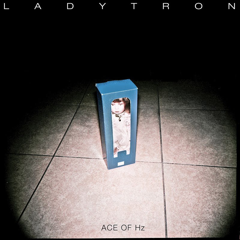 ladytron-ace-of-hz
