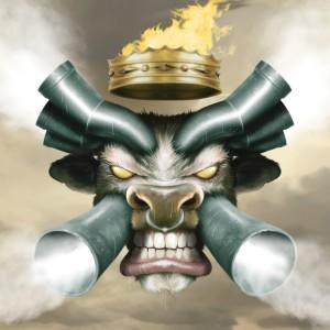 'Mastermind' : le nouvel album de Monster Magnet