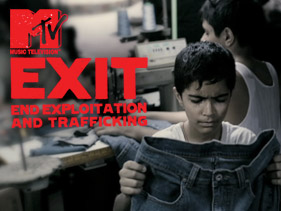 muse_mtv-exit