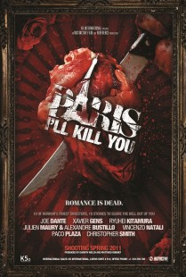 paris-ill-kill-you