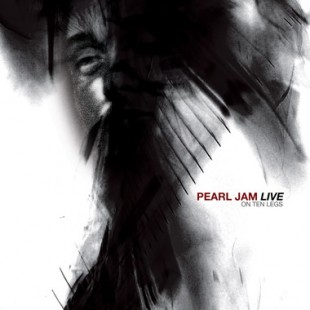 pearl-jam_live-on-ten-legs