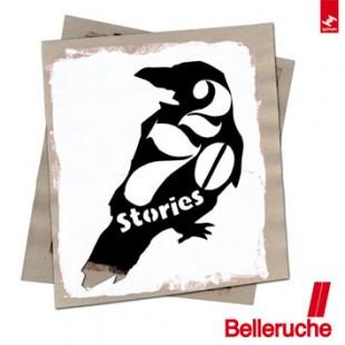 belleruche_270-stories