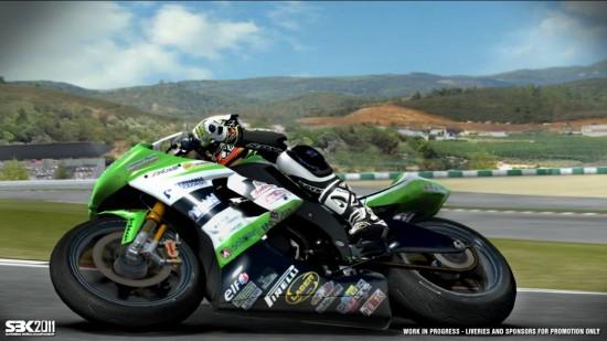sbk-2011-superbike-world-championship_1
