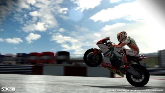 sbk-2011-superbike-world-championship_2