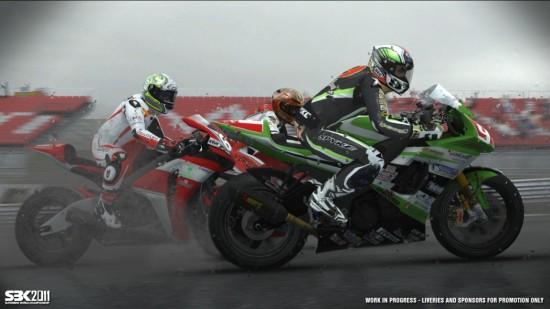 sbk-2011-superbike-world-championship_4