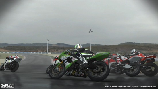 sbk-2011-superbike-world-championship_5