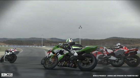 sbk-2011-superbike-world-championship_5