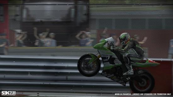 sbk-2011-superbike-world-championship_6