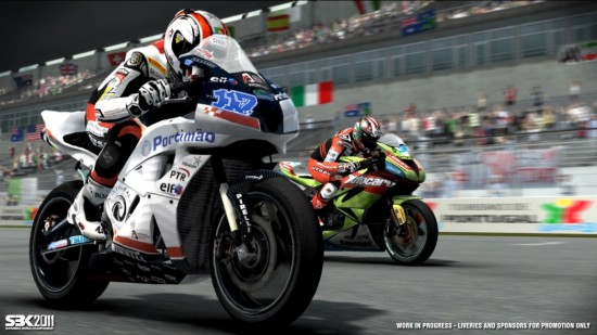 sbk-2011-superbike-world-championship_7